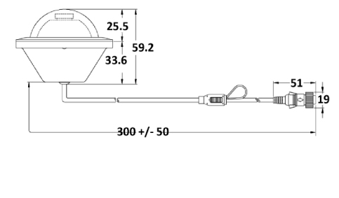 accesories-outside-light-drawing-camera-solution-vision-surveillance.jpg