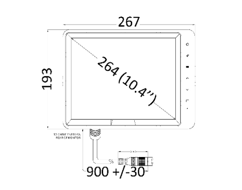 accesories-outside-light-drawing-screen-solution-vision-360.jpg