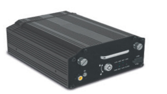 accesories-outside-light-recorder-solution-vision-surveillance.jpg