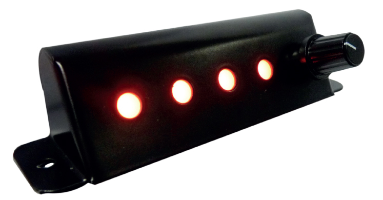 accesories-outside-light-repeating-rad.p-red.jpg