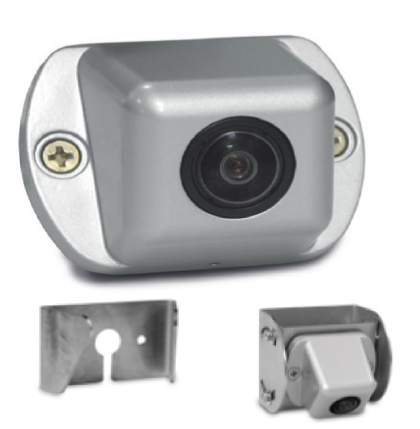 accessories-outside-light-camera-solution-vision-360.jpg