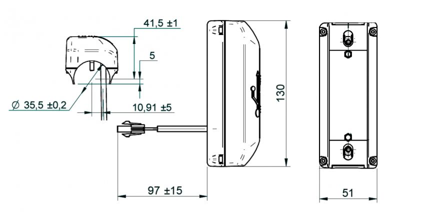 accessories-outside-light-drawing-usb.col_.jpg