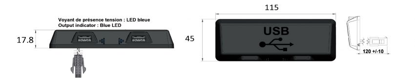 accessories-outside-light-drawing-usb3.25.apl3_.jpg