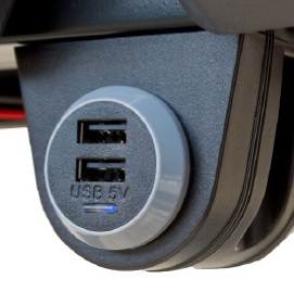 accessories-outside-light-usb.rbl_.sup_.jpg