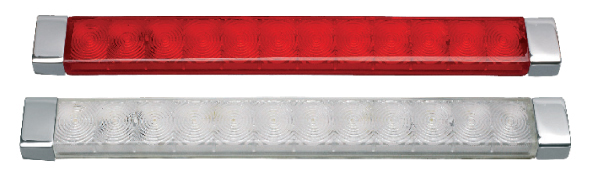 feux-arriere-led-f250-rectangulaire-252x13mm.jpg