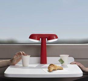 lampe-de-table-lampe-tgv-rouge_sesaly