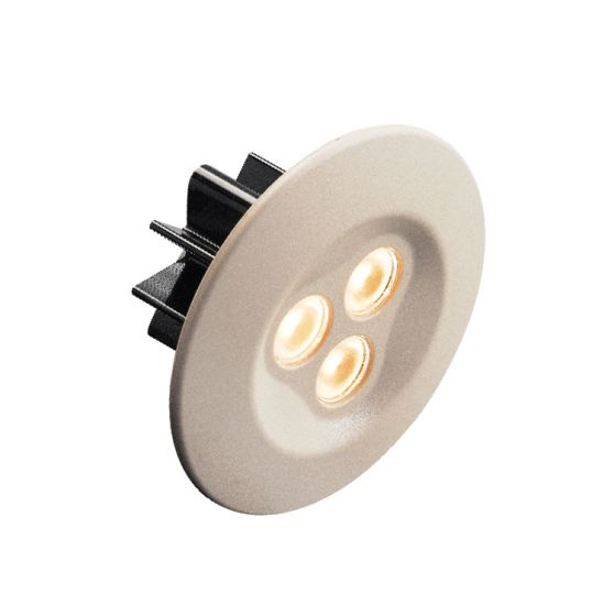 SLE06 Led Spot For Bus And Coach Interior Lighting | Sesaly