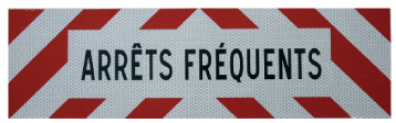 magnetic-plate-arrets-frequents-1.jpg