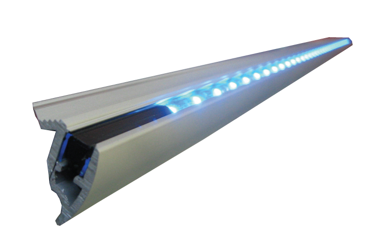 Led Step Lighting Cool LED Step Lighting For Bus And Coach Sesaly