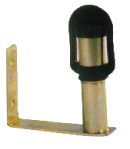 offset-pole-mounting-connectors.jpg