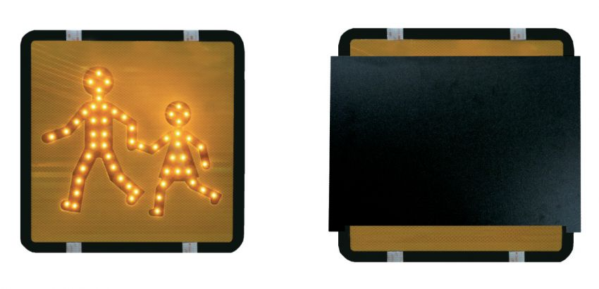 pictogramme-led-pic250-pic400.jpg