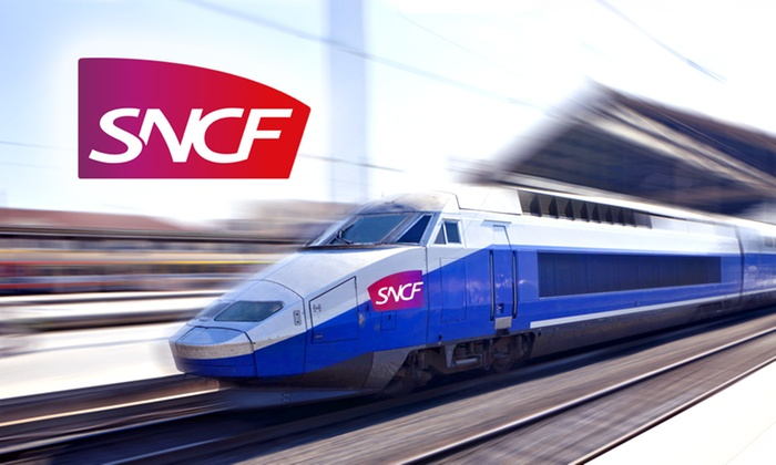 qualification-sncf