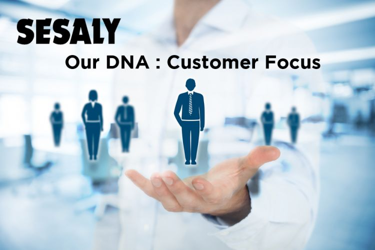sesaly-our-dna-customer_focus.psd