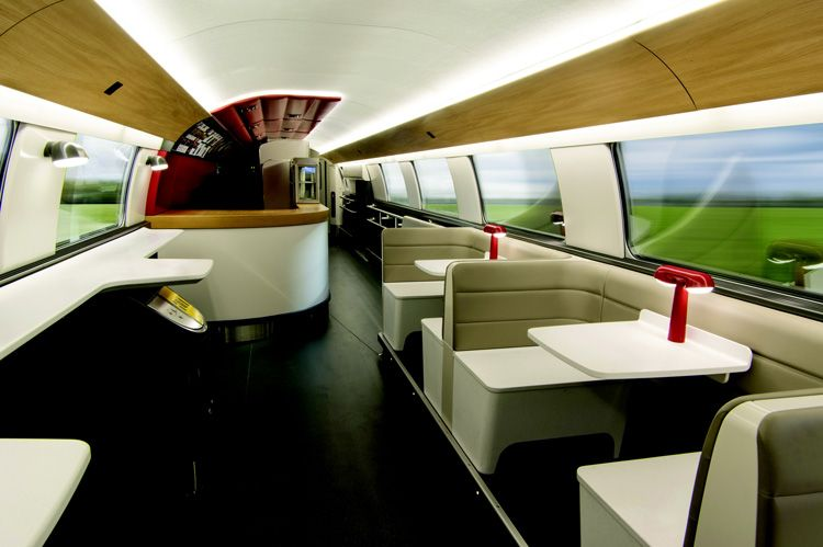 oceane-french-high-speed-train-lighting-and-lamps