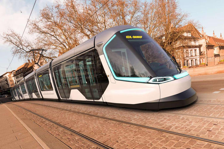 LED-lighting-signature-strasbourg-tramway-day