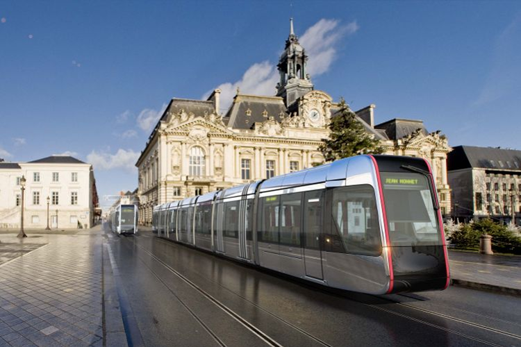 LED-lighting-signature-tours-tramway-day