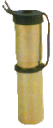 welded-pole-mounting-connectors.jpg